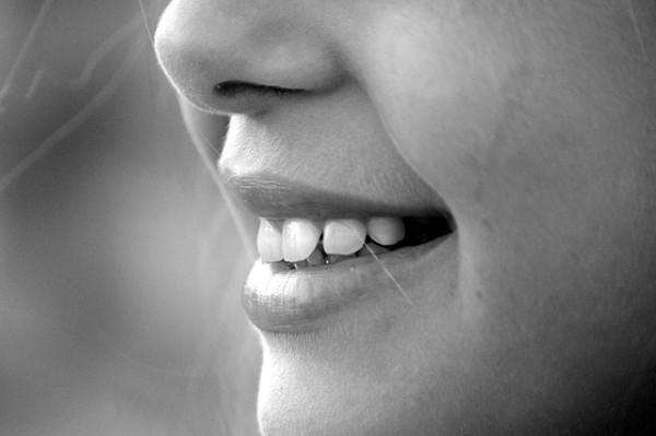zobozdravstvo