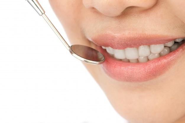 zdravljenje vnetih dlesni