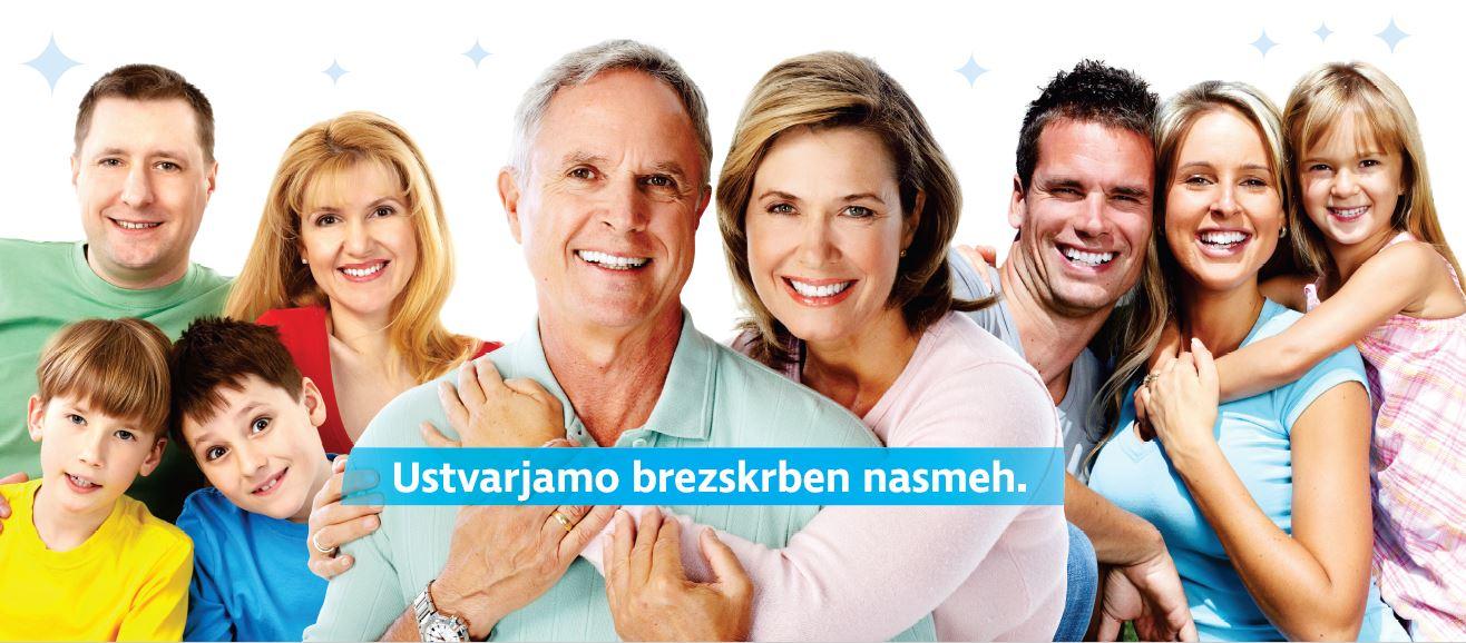 Zobozdravstvo1
