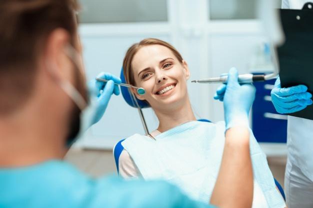 zobozdravstvo2