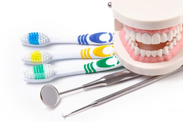 ustna higiena1